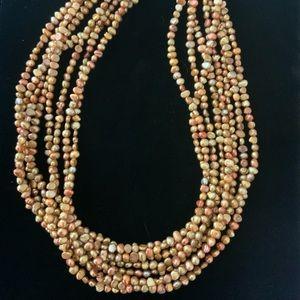 Silpada N1366 necklace